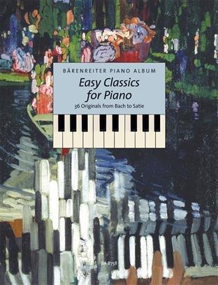 Easy Classics