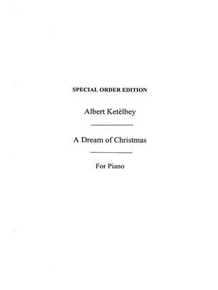 A Dream Of Christmas.A Dream Of Christmas Prekių Katalogas Natos Lt
